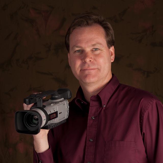 David Bremner